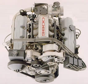 VS Holden Commodore with VP motor    - Ultimatecarpage com